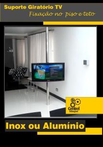 Suporte-TV-piso-ao-Teto-2
