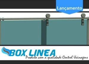 Box Linea