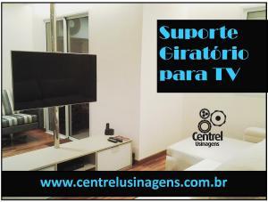 Suporte TV 500