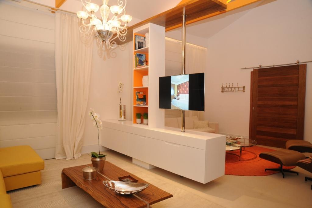 casa_da_montanha-11