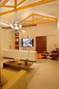 casa_da_montanha-18