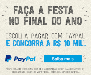 PayPal_Square_300x250