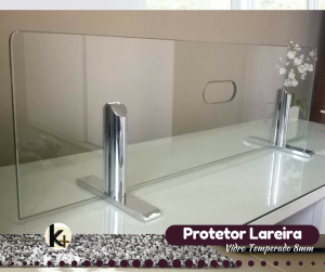 Protetor Lareira(2)