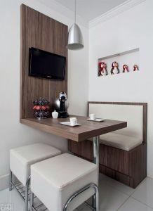 pé de mesa decor 8