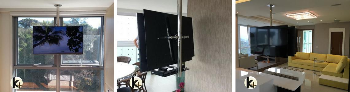 Suporte TV Kasa Mais(7)