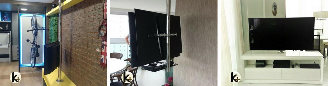 Suporte TV Kasa Mais(8)