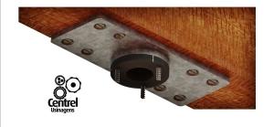 kit madeira 2