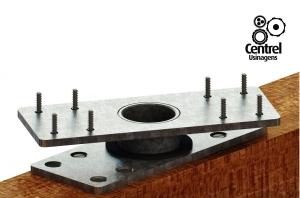 kit madeira 3