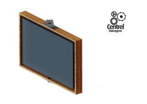kit madeira 5