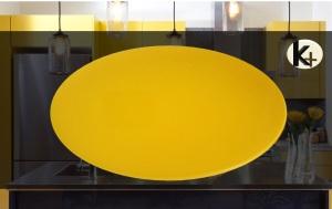 Base amarela 2