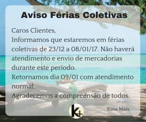 aviso-ferias-coletivas1