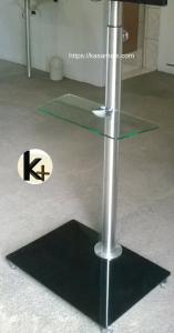 Suporte Pedestal Kasa Mais(6)